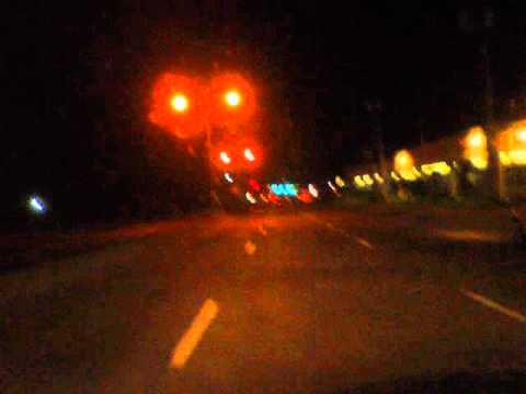 Lonestar Paranormal Karaoke