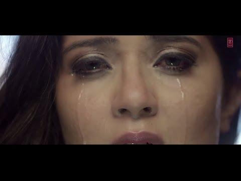 "Maula Full Video Song | Saleem Ft. Gurmit Singh | ""Latest Punjabi Song"""