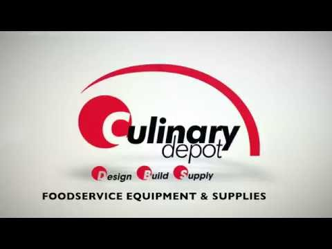 Large Selection Of Restaurant Equipment And Supplies