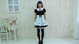 ミアコスチューム DE6034 80Dタイツ単品 色:黒 サイズ:フリー http...