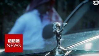 Baixar The Fake Sheikh Exposed (Panorama 2014) - BBC News