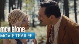 'Thérèse' Trailer | Moviefone