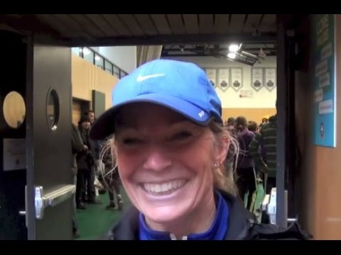 lynn-kanuka-intervew-2015-bc-high-school-cross-country-championships