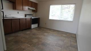1345 Paul Ave #2 for Rent, Idaho Falls by Jacob Grant Property Management Thumbnail
