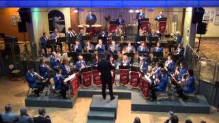 Musik ist Trumpf - Heinz Gietz - Blasorchester Seevetal