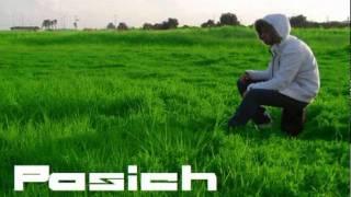 Sak Noel - Loca People (Pasich Remix) - Full On