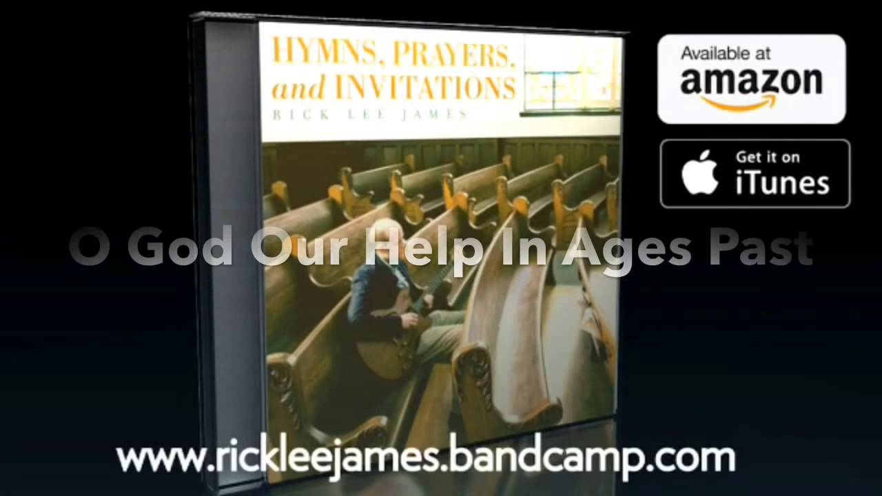 Hymns prayers and invitations song sampler youtube hymns prayers and invitations song sampler stopboris Gallery