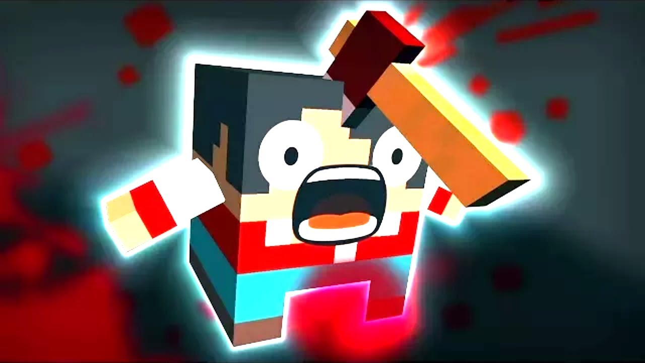 slayaway c puzzle game by blue wizard digital lp android