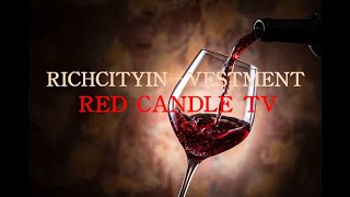 ●[Red Candle TV(7월26일)]▶기관/외국인…