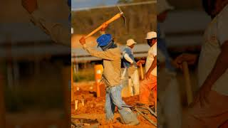 Blue-collar worker | Wikipedia audio article