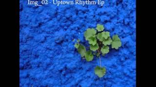 Ocralab - Levitation (Img 02 Reshape)