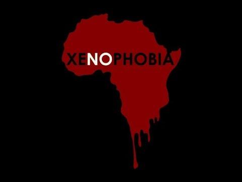 Sa deep house music notoxenophobia youtube for Sa house music