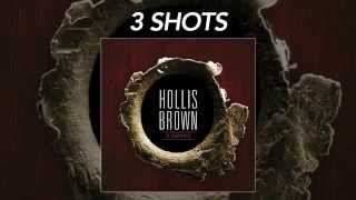 Watch Hollis Brown The Ballad Of Mrrose video