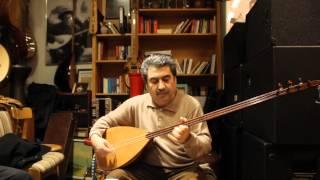 Şimşek Doğan / Karlsruhe - Yaşar Sekban