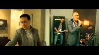 Tropico Band feat. Dzenan Loncarevic - Veruj bratu - (Official Video 2011)