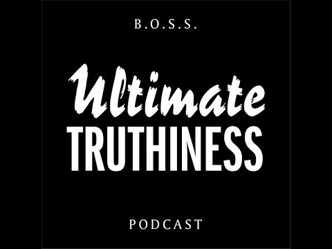 Episode 11 - Ultimate Truthiness: Hermann Hesse's The Glass Bead Game