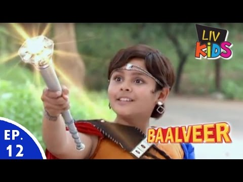 Download Baal Veer - Episode 12