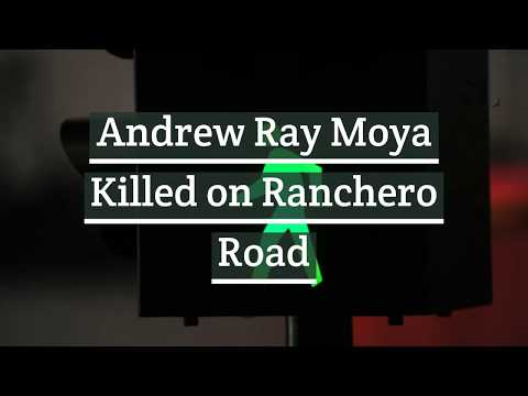 andrew-ray-moya-killed-in-pedestrian-accident-on-ranchero-road-and-desert-forest-road-[hesperia,-ca]