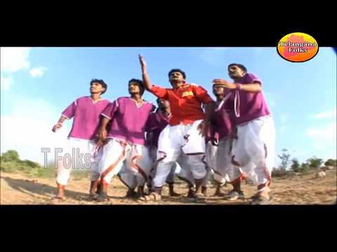nuvvuruka Nenuruka Dj Video Song | Telangana Folk Video Song | Telugu Dj Songs | Palle Dj Patalu