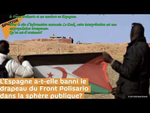 NOOR LA STAR MAROCAINE DE DANSE ORIENTALE from YouTube · Duration:  4 minutes 36 seconds