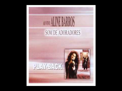 CD PARA BAIXAR SOM ADORADORES ALINE DE BARROS