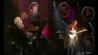 Larry Carlton - Comin