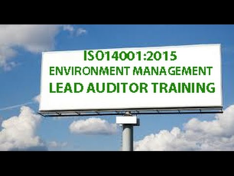 iso-14001-|-environmental-management-system-|-iso-14001-lead-auditor-training