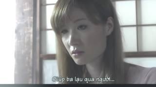 Download Video Nàng dâu dễ tính và Bố chồng MP3 3GP MP4