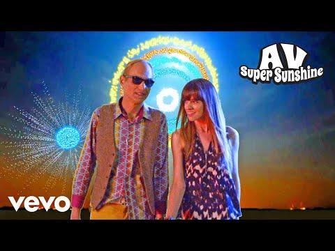 AV Super Sunshine - Baby Goodbye 2017 (Radio Edit)