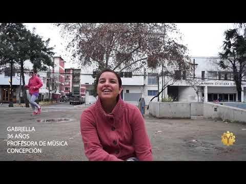 E02 OLIVOS FLORES MIGUEZ CONTRERAS ARRIAGADA LAZO