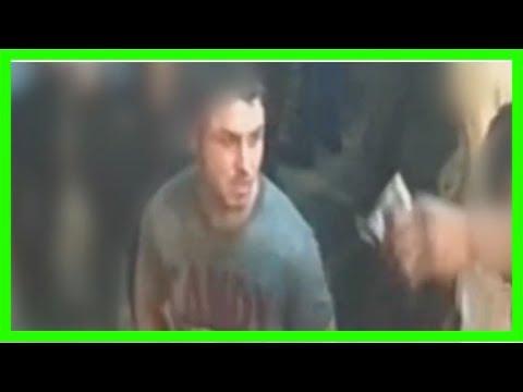 Catalyst behind arthur collins' nightclub acid attack has been revealed