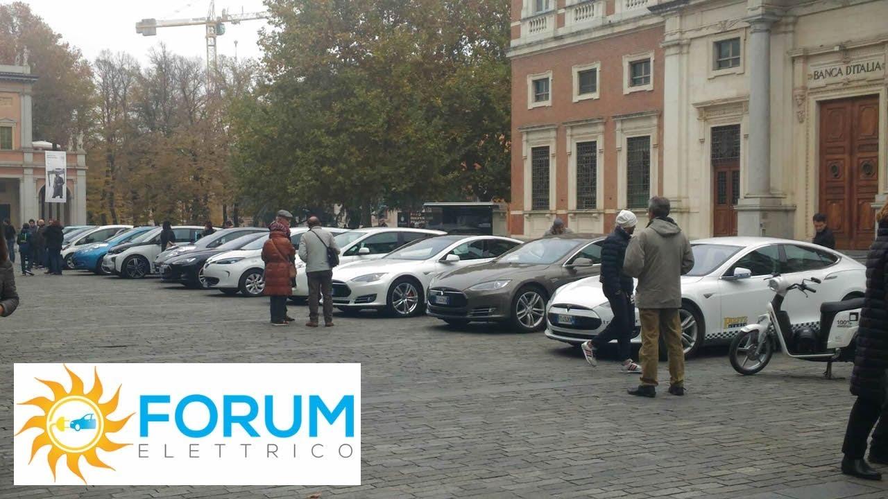 velocità di incontri Lille Forum