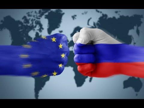 Новости Евро Союз готов к принятию Криптовалют в 2020 г.