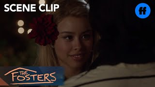 The Fosters | Season 2, Episode 9: Mariana & Mat | Freeform