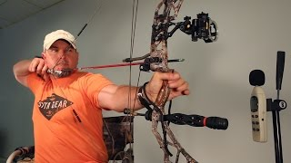 ultimate compound bow field test winners