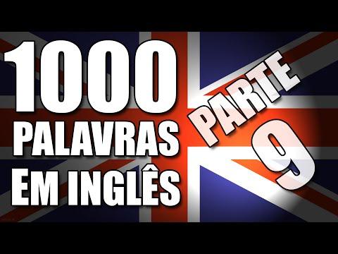 hook up significado em português