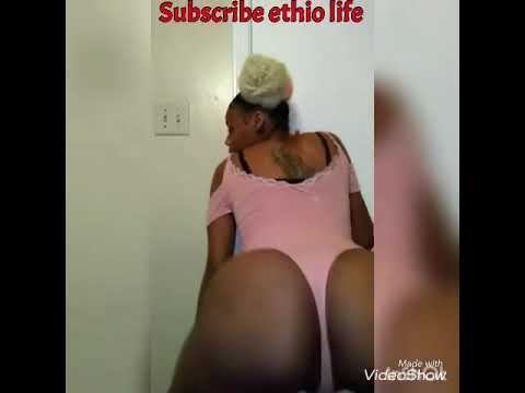 girl Sex virgin porn ethiopian