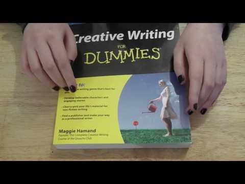 Видео Writing a will for dummies