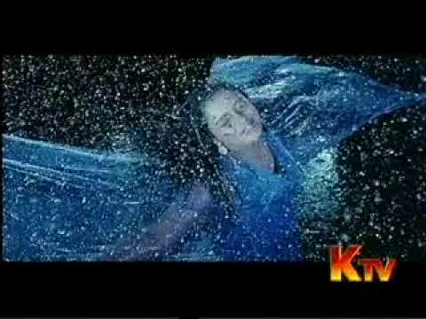 Saranya Song (2005)