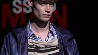 Vivienne Westwood | Spring Summer 2015 Full Fashion Show | Menswear | HD