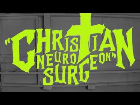 RVG - Christian Neurosurgeon (Official Video)