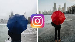 how to download all of your instagram data