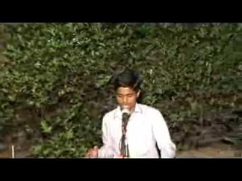 Bhakthi Sangeetha Manjari.mp4