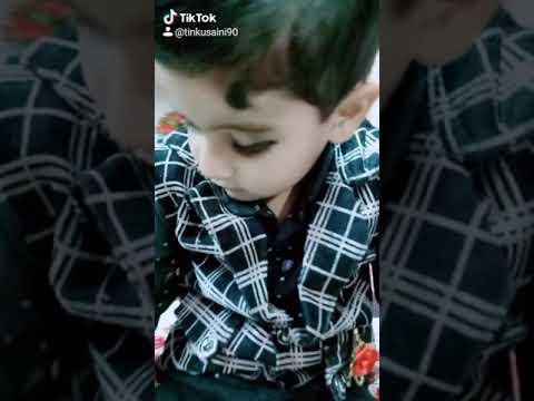 WhatsApp status song oh Meri Look te Mardi si Punjabi Song. !!Prince Saini!!