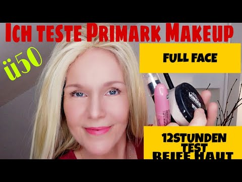 billigste-primark-schminke,-12-stunden-test,-reife-haut-mit-ü50