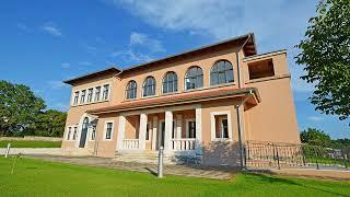 Villa Jakovici -  Jakovici - Croatia
