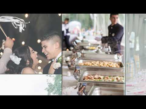 el-dorado-park-golf-course-weddings-|-long-beach-wedding-venues