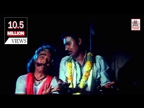en soga kathaya kelu |  thooral ninnu pochu | என் சோகக் கதைய கேளு - தூறல் நின்னு போச்சு படப்பாடல்
