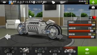 how to hack traffic rider with game guardian