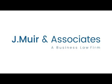 What is the difference between having a business lawyer draft my contracts...